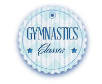 badge-GYMNASTICS